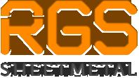 RGS Sheet Metal