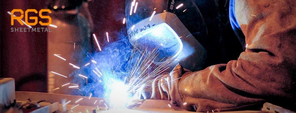 slider-welding